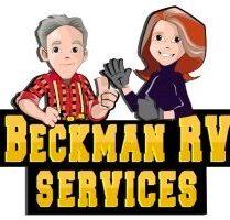 Beckman RV Services